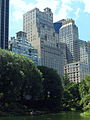 Lower Central Park Shot 5 b.JPG