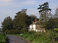 Lower Upham Farm Cottages - geograph.org.uk - 267397.jpg
