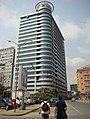 Luanda-Sonangol.jpg