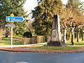 Luant-FR-36-monument aux morts-02.JPG