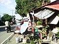 Lucap, Alaminos, Pangasinan, Philippines - panoramio (1).jpg