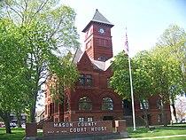 Ludington Courthouse.JPG