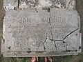Ludmir cemetery Part III Лодомирське кладовище Частина третя 21.jpg