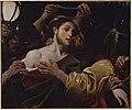 Ludovico Carracci - Bacio di Giuda.jpg