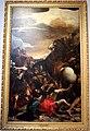 Ludovico carracci, conversione di saulo, 1587-88, da s. francesco 01.jpg
