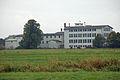 Ludwig Meyn Fabrik.JPG