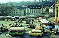 Ludwigsplatz vor Sperrung.jpg