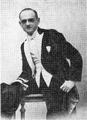 Ludwik Sempoliński (Bajadera)3.png