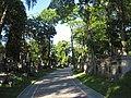 Luetzenhofer Friedhof 009.JPG
