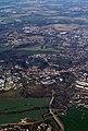 Luftaufnahme Dresden 2019-10-31 3 (cropped).jpg