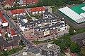 Luftaufnahme Projekt Hammersen.jpg