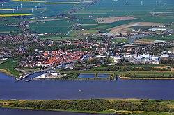 Luftaufnahmen Nordseekueste 2012-05-by-RaBoe-460.jpg