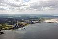 Luftaufnahmen Nordseekueste 2012-05-by-RaBoe-D50 024.jpg