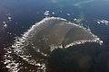 Luftaufnahmen Nordseekueste 2012-05-by-RaBoe-D50 061.jpg