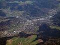 Luftbild Murrhardt.JPG