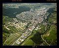 Luftbildarchiv Erich Merkler - Ebersbach an der Fils - 1984 - N 1-96 T 1 Nr. 885.jpg