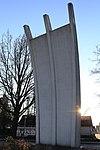 Luftbrückendenkmal Wietzenbruch 9701.jpg