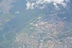 Luftfoto Mühlheim am Main 04.jpg