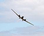 Lufthansa Ju 52 5489 7 (5942341533).jpg