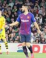 Luis Suarez 2019 03 17 1.jpg