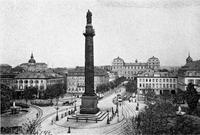 Luisenplatz Darmstadt.png