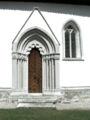 Lummelunda kyrka portal 01.jpg