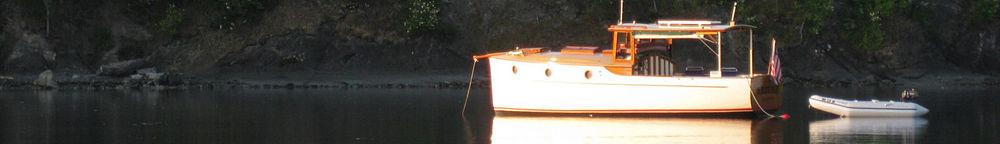 Lumpytrout Wikivoyage Page Banner Washington State San Juan Islands Boat.JPG