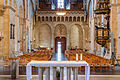 Lund cathedral interior 2015-03-30-4746.jpg