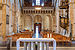 Lund cathedral interior 2015-03-30-4746.jpg