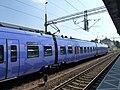 Lund station 2018 2.jpg