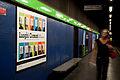 Luoghi comuni1 Milan's underground Piola.jpg
