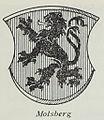 Luthmer IV-000m-Wappen Molsberg.jpg
