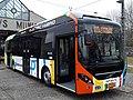 Luxembourg, Bus AVL 102 Tramsmusée.jpg