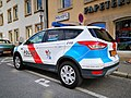 Luxembourg, Ford Police car AA4353 (102).jpg