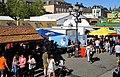 Luxembourg, Oktavmäertchen 2018 (01).jpg
