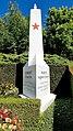 Luxembourg, cimetière Bons-Malades, monument Communards (102).jpg