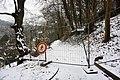 Luxembourg, montée St-Crépin, Crispinusbierg (107).jpg