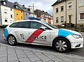 Luxembourg, police car 11-2017 (1).jpg