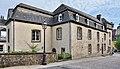Luxembourg Grund Van der Vekene-House rue S Weis.jpg