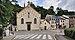 Luxembourg Pfaffenthal church 01.jpg