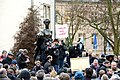 Luxembourg supports Charlie Hebdo-117.jpg