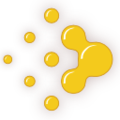 Luxrender logo 128px.png