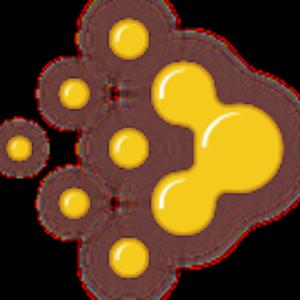LuxRender - Luxrender logo