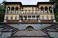 Luzern Villa Bellerive.jpg
