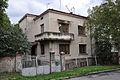 Lviv Kharkivska 42 RB.jpg