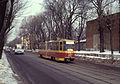 Lviv tram 2004 02.jpg