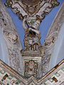 Lwów - Kaplica Boimów 11.jpg