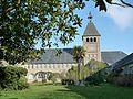 Lycée Laennec.jpg