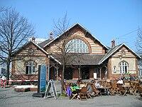 Lygten Station.jpg
