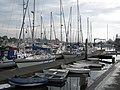 Lymington Marina. - panoramio.jpg